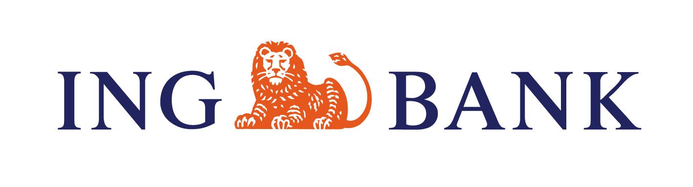 Bank Amsterdam Logo Ing Bank in Amsterdam